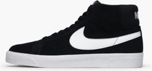 Nike SB - Zoom Blazer Mid