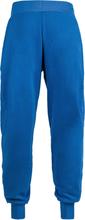 Dragon Ball - Z - Cosplay -Treningsbukse - blå