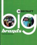 Minecraft - Chris Martin - Bog - Gucca