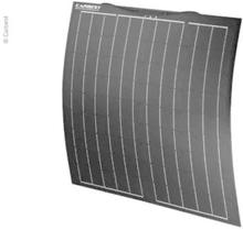 Flex 80 Eco solcellepanel 80W