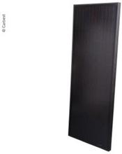 Solcellemodul 120W All-black