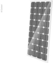 Solcellemodul 140W CB-140