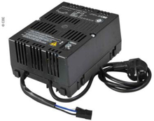 CBE automatisk batterilader CB516-3 16A