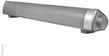 Megasat soundbar l, 48W, 400x60x55 mm