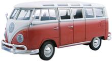 Lekebil VW buss