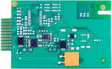 PCB C500 C THETHFORD 90704