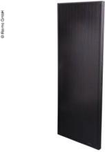 Solcellepanel 100W Black