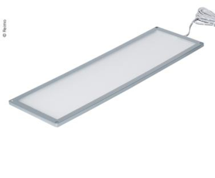 CARBEST LED PANEL 100X300MM 9W