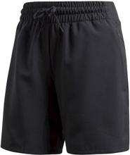 adidas Knee Length Shorts Damen S