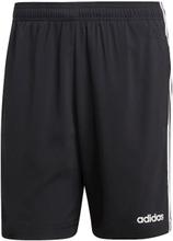 Essentials 3-Stripes Chelsea Shorts Herrar