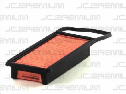 Luftfilter JC PREMIUM B24052PR