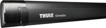 Thule Omnistor motor kit, 220V til markise 9200, hvit boks