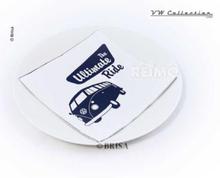 VW servietter ultimate ride 20 stk