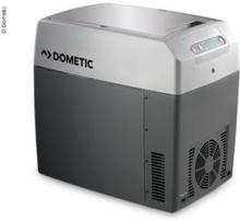 DOMETIC TROPICOOL TCX 21 12V / 24V / 230V, 20 L