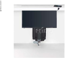 TV-HOLDER SKY TEC MED ELEKTRISK DRIFT