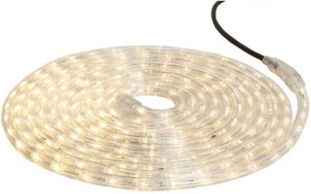 Star Trading Ljusslang Ropelight Flex LED 562-01