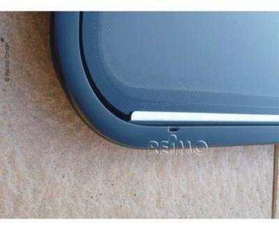 SIKKERHETSPROFIL FOR 600MM SEITZ S6 VINDUER DELUX