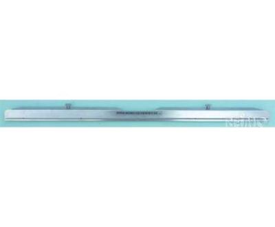 SIKKERHETSPROFIL FOR 600MM SEITZ S7 VINDUER