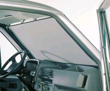 DOMETIC FRONTRUTEROLLO PLISSÈ FP 200, FIAT DUCATO X250/X290 2007->