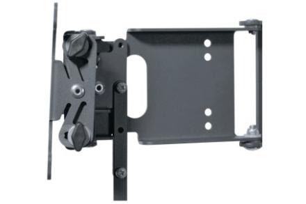 LCD VEGGSTATIV, SKY BASIC 1.