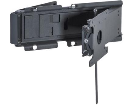 LCD VEGGSTATIV, SKY BASIC XL. VEGGSTATIV TIL TV.