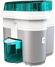 Elektrisk juicer Cecotec EssentialVita Twice 500 ml 90 W