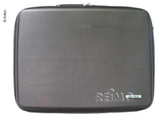 "TV transportbag Avtex19""- 22"