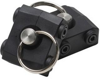 BT Sling Adapter Set - 21mm Rail