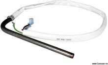 THETFORD AC VARMEELEMENT, LARGE TIL N145 LCD TIL N180