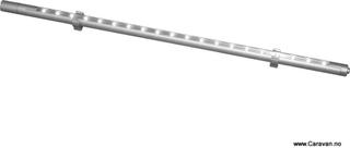 LED INDIREKTE BELYSNING L 35 CM - 20 LED