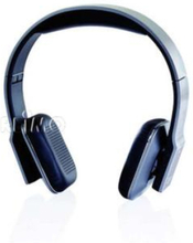 Alphatronics Bluetooth headset Play4 med mikrofon