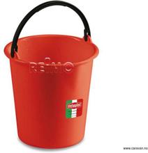 Bøtte 7 liter