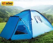 Reimo campingtelt Stoneham 3 - for 3 personer