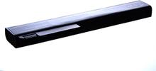 Akku HP EliteBook 8530p 8540p 8730w 8740w jne