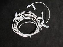 Kablage bakgavel 11-1100-S-700/1700/1700 kabel