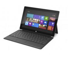 Microsoft Surface Pro 2 128GB (beg)
