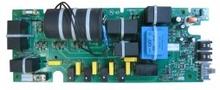 Truma elektronikk Saphir Compact