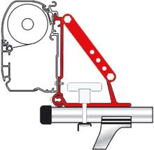 Fiamma adapter F1/F45/F35/F50/F55 for takstativ