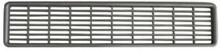 Froli ventilasjonsgitter vinkel 250x50 sølv