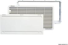 Dometic ventilasjonssett l300 avdekking