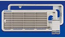 Dometic ventilasjonssett for electrolux kjøleskap