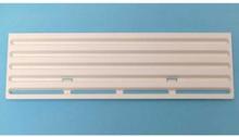 Vinterdeksel for Thetford-kjøleskap 13x43,5 cm