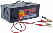 Batteritester 12V