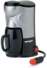 Dometic kaffemaskin 12/24 V