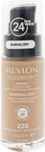 Revlon ColorStay Makeup 30ml - SPF20 Natural Beige Normal/Dry Skin
