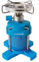 Campingaz gasskjøkken Bleuet 206 plus