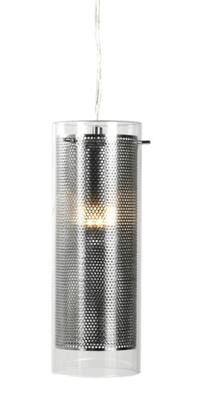 LAMPE TELT ELEKTRISK MEROPE OUTWELL