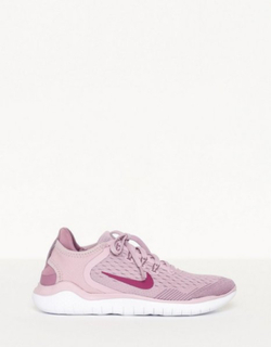 Nike Free RN 2018 Rosa