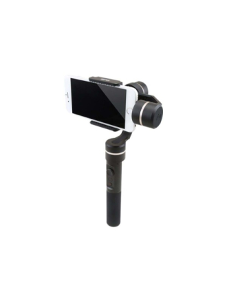 SPG GIMBAL PHONE/ACTION CAM