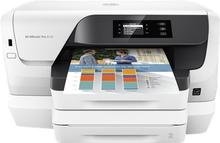 HP OfficeJet Pro 8218-skrivare
